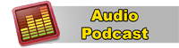 Listen to LabVIEW audio podcast