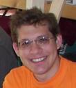 Jay Kinzie - Lego Mindstorms NXT innovator