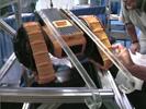Galileo Mobility Instruments Robot thumbnail