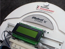 "LabVIEW powered ""Flexstack"" iRobot Create reads RFID tags thumbnail"