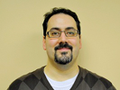 001 VISP Interview With Ben Zimmer thumbnail