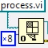 04 VISV Dynamic Process VIs in LabVIEW (Part 2 of 2) thumbnail