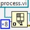 04 VISV Dynamic Process VIs in LabVIEW (Part 2 of 2) thumbnail