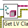 05 VISV Optimizing LabVIEW Class Loading with the Factory Pattern thumbnail