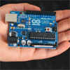 007 VISP Interview with the Developer of the LabVIEW Interface for Arduino thumbnail
