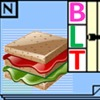 BLT for LabVIEW